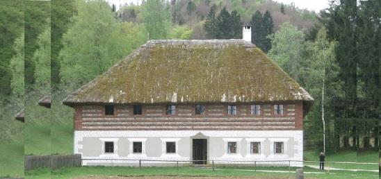 www.historischer-grundbuchauszug.at